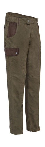 NEW! Ligne Verney-Carron Perdrix Trousers image #1