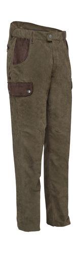 Ligne Verney-Carron Perdrix Trousers image #1