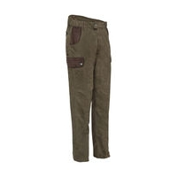 NEW! Ligne Verney-Carron Perdrix Trousers