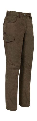 Ligne Verney-Carron Perdrix Ladies Trousers image #2