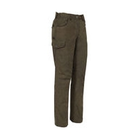 NEW! Ligne Verney-Carron Perdrix Ladies Trousers