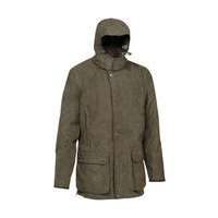 NEW! Ligne Verney-Carron Perdrix Jacket