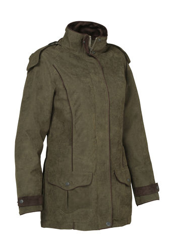 Ligne Verney-Carron Perdrix Ladies Jacket image #2