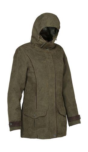Ligne Verney-Carron Perdrix Ladies Jacket image #1