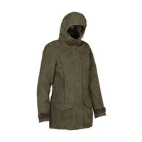 NEW! Ligne Verney-Carron Perdrix Ladies Jacket