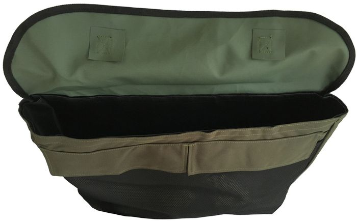 Medium Game/Tack Bag image #3