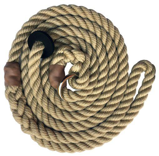 Rope Slip Lead image #14
