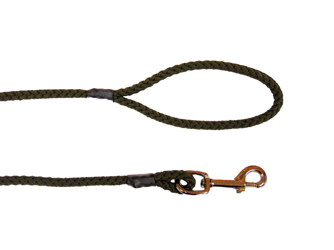 Trigger Hook Lead image #3