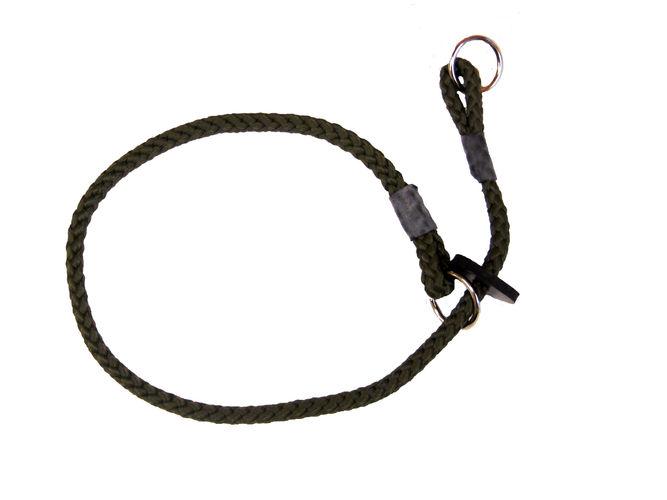 Trigger Hook Lead image #7