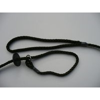 Country Classic Slip Lead - 2 metre