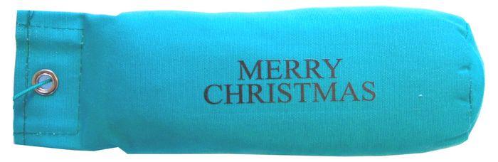 Personalised Dummies - MERRY CHRISTMAS image #2