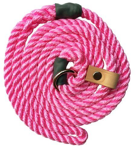 Rope Slip Lead image #17