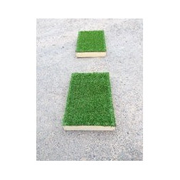 Placeboards