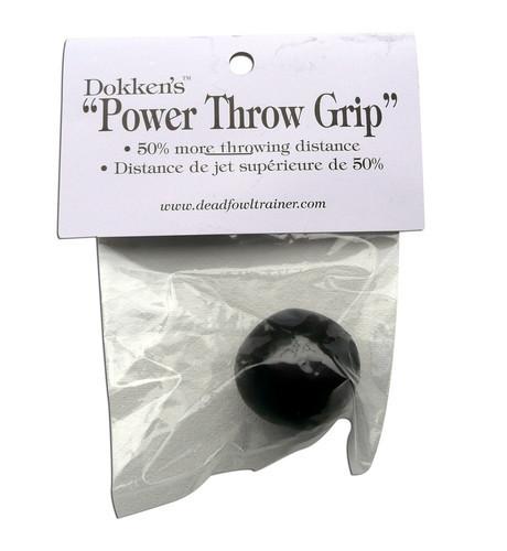 Power Throw Grip image #2