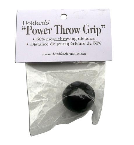 Power Throw Grip image #1