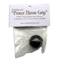 Power Throw Grip