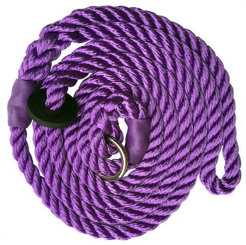 Rope Slip Lead image #18