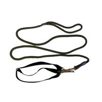 Quick Release Collar with Slip Lead