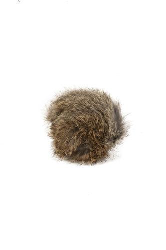 Rabbit Ball  image #1