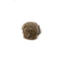 Rabbit Ball