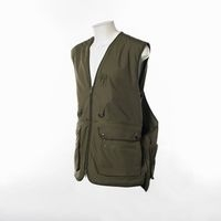 NEW! Fortis Ragley Dog Training Vest