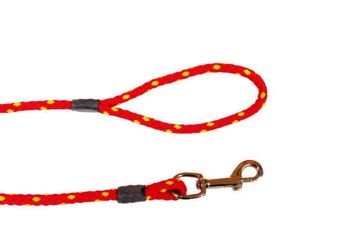 Trigger Hook Lead image #4