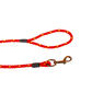 Braided Trigger Hook Lead image #4