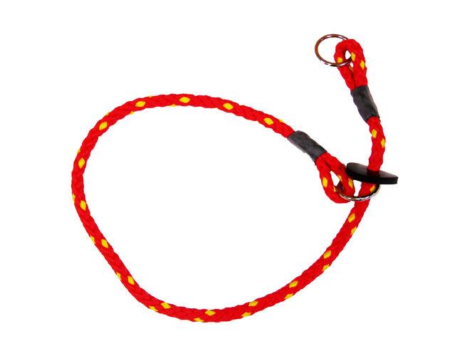Trigger Hook Lead image #5
