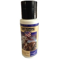 Training Scent Liquid - Pheasant