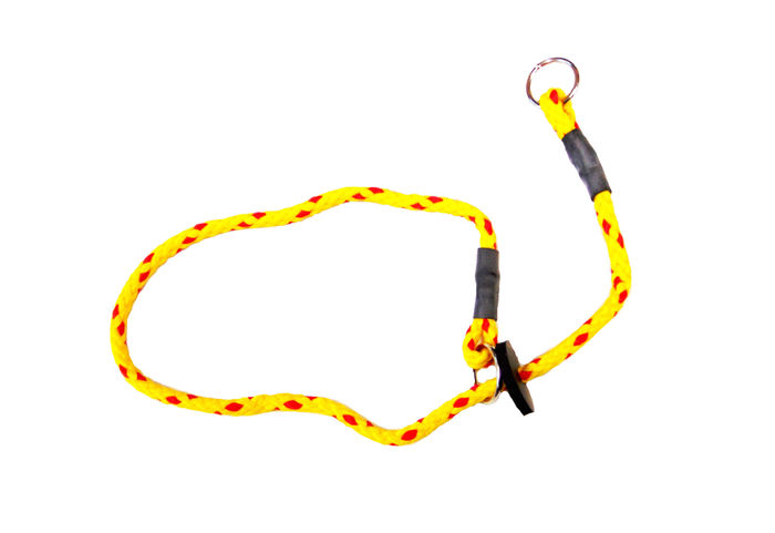 Slip Collar image #3