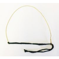 Rabbit Snare - Pack of 8