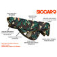 SICCARO Spirit Outdoor Dog Coat image #2