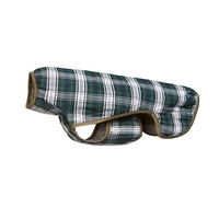 SICCARO Splash Light Weight Dog Robe