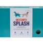 SICCARO Splash Light Weight Dog Robe image #7