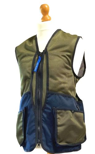 NEW! Sporting Saint Training Vest image #1