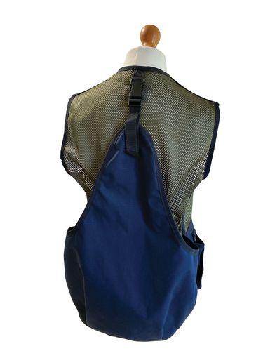 NEW! Sporting Saint Training Vest image #3
