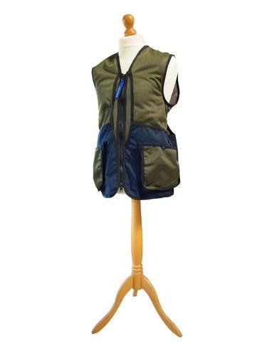 NEW! Sporting Saint Training Vest image #2