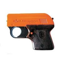 ROHM magazine 6 Shot Blank Pistol