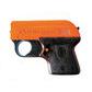 ROHM magazine 6 Shot Pistol image #1