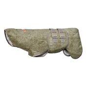 SICCARO Supreme Pro Dog Drying Robe - Elmwood image #12