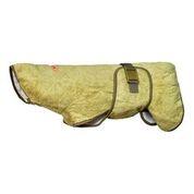 SICCARO Supreme Pro Dog Drying Robe - Bamboo image #12