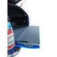 Bumper and Tail Gate Mat image #2