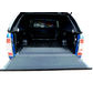 Bumper and Tail Gate Mat image #1