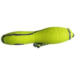 Tennis Ball Dummy