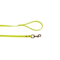 Biothane Trigger Hook Lead