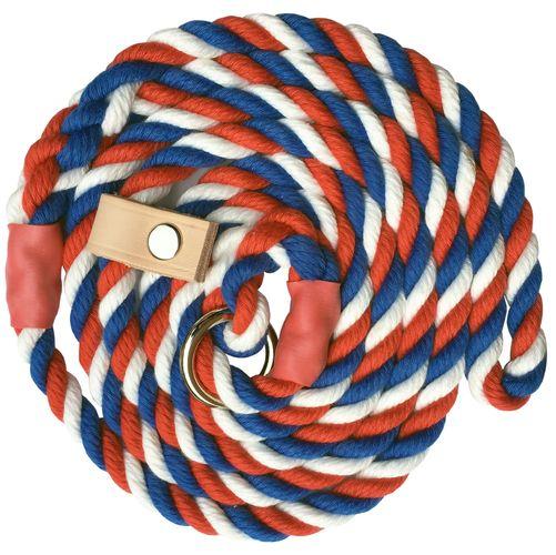 Rope Slip Lead image #15