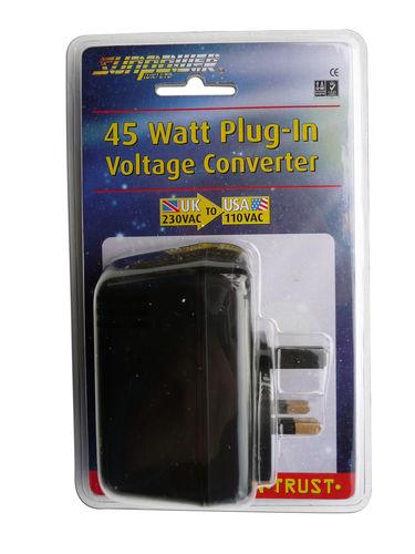 Voltage Converter image #1