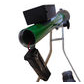 SPORT GrousePRO Remote Control Dummy Launcher image #5